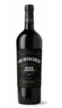 Los Intocables 750 ml