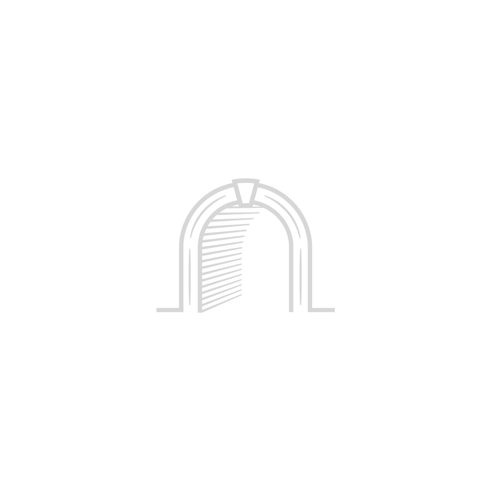 Navarro Correas Reserva 750 ml