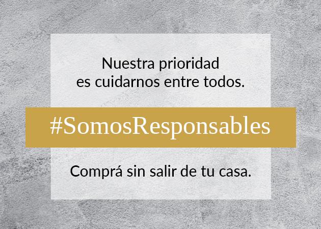 /somos-responsables