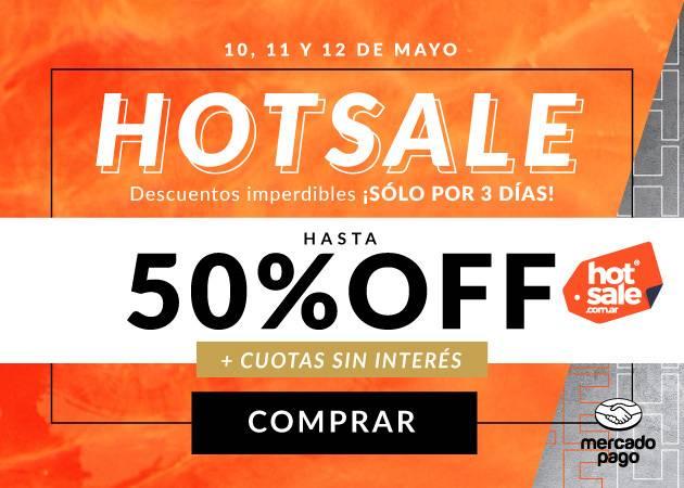 /ofertas-hotsale.html