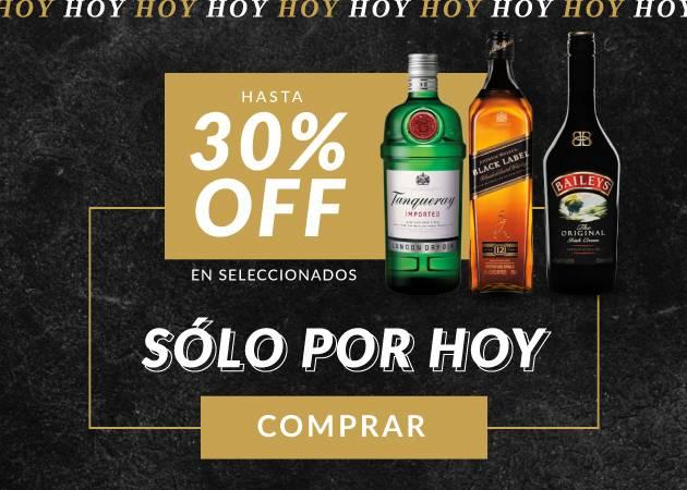 /promociones.html